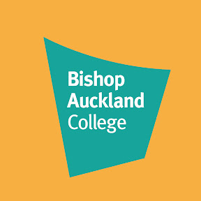 Bishop Auckland College YouTube