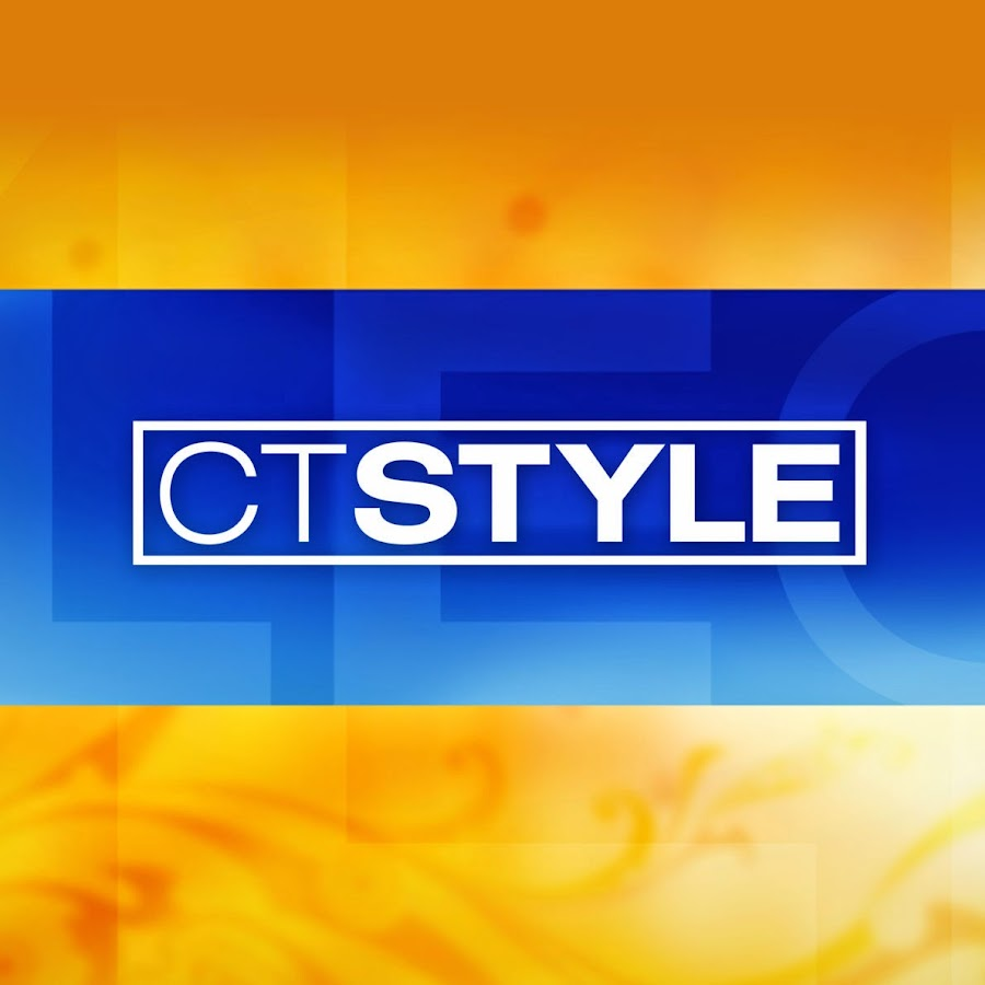 living in style live in style episode 51