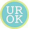 Project UROK