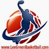 Lee Green Basketball