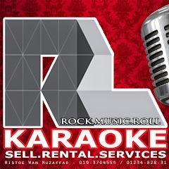 Karaoke Malaysia