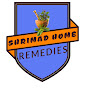 Shrimad Home Remedies