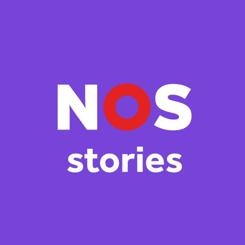 NOS Stories