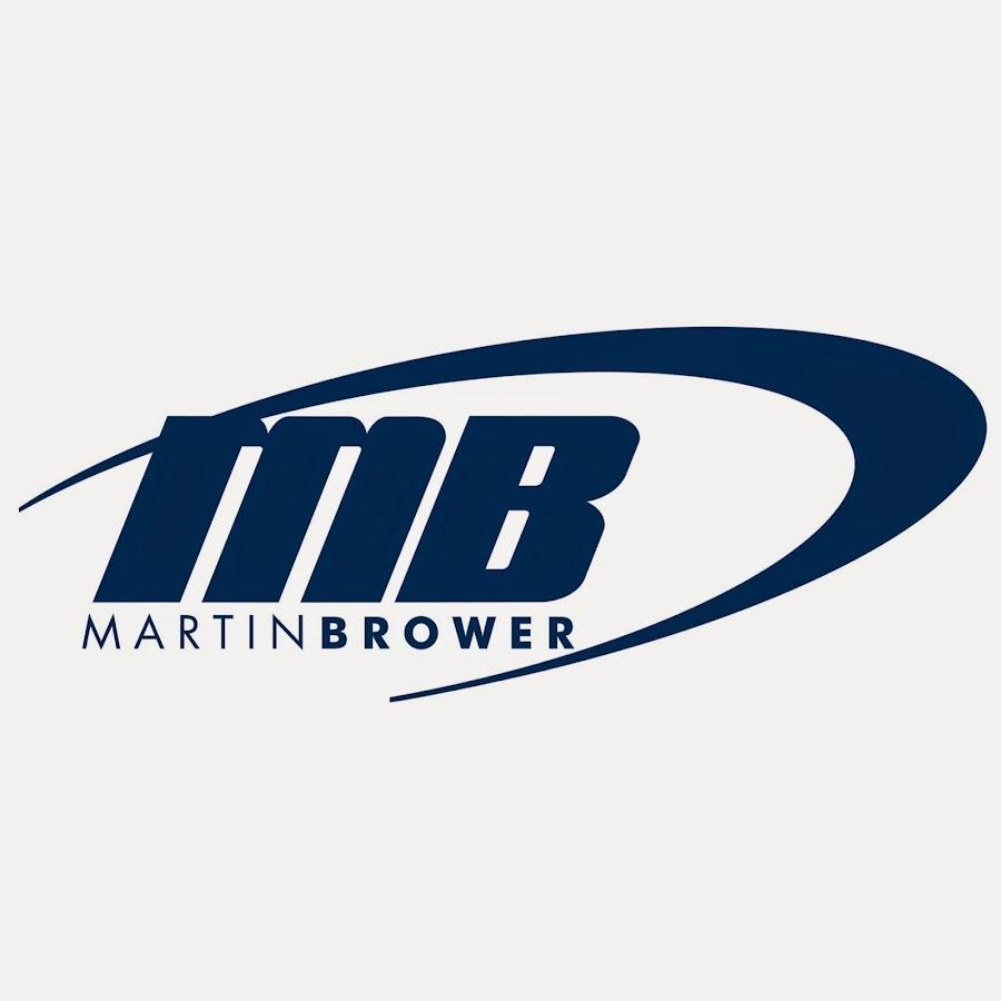 the martin brower company l l c youtube