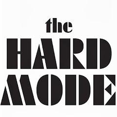 TheHardMode