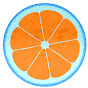 Blue Orange (blue-orange)