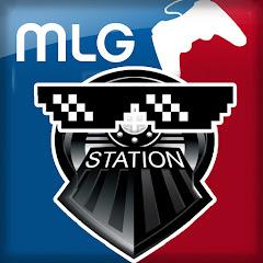 MLG Station