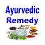 Ayurvedic Remedy