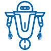 CityofRobots