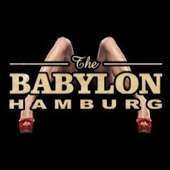 Fkk club babylon