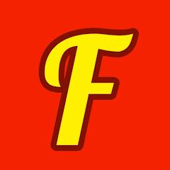 Fino Filipino