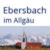 Ebersbach im Allgäu