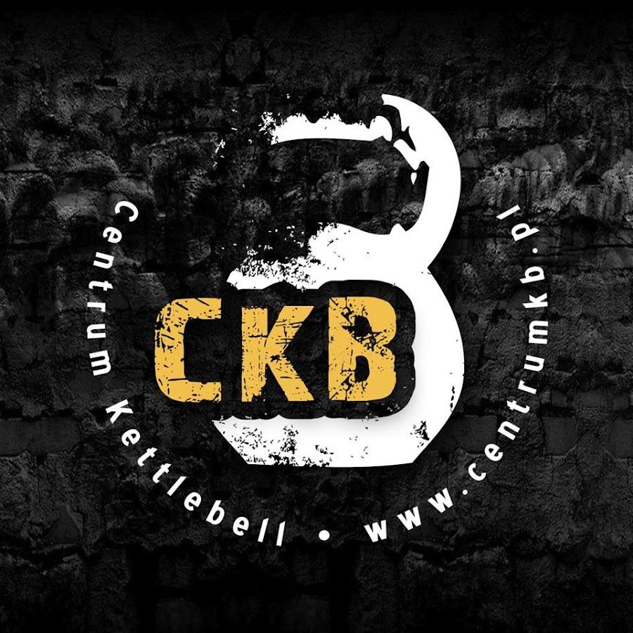 Kettlebell Youtube: Centrum Kettlebell Polska