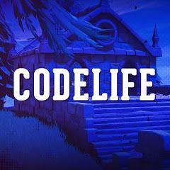 Codelife