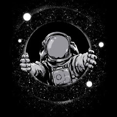 Astronauta Anônimo