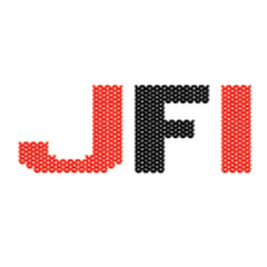 JFI Movies