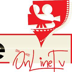 Tztime Onlinetv