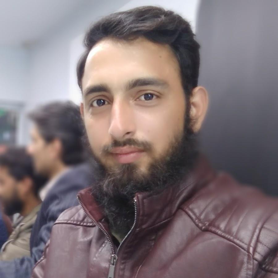 Qari Haneef Taqreer Song: YouTube