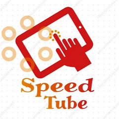 Speed Tube