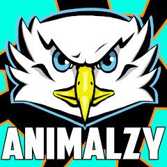 AnimalzyNL