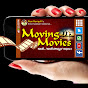 Moving Movies