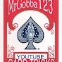 MrGobba123