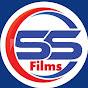 Sweta Films