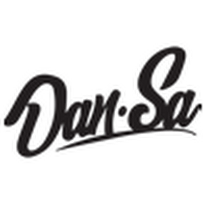 DanielSaboya YouTube channel image