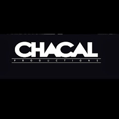 Chacal Productions