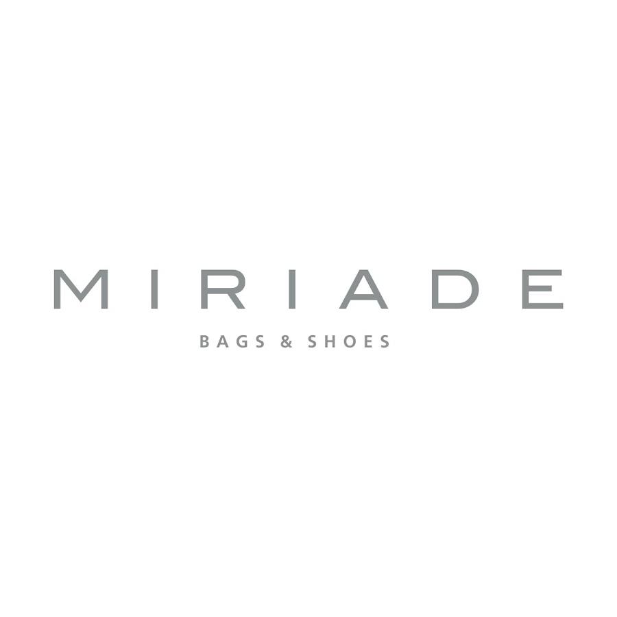 Miriade Official - YouTube 450892e7e93