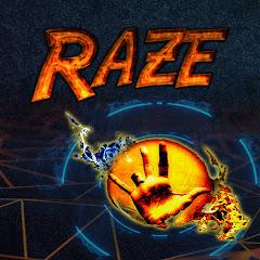 Raze Tamil