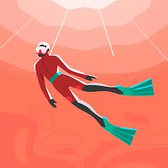 WhoIsTyree