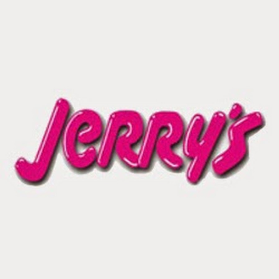 Jerry S Auto Sales Inc Youtube
