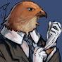 Yippee Ki Yay Mr Falcon