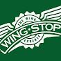 WingStop Mexico