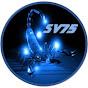 ScorpionVideo75