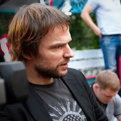 Vasiliy Kuznetsov