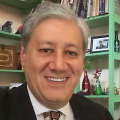 Los Periodistas Jesús Manuel Hernández