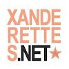 xanderettes