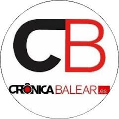 Crónica Balear