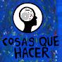 CosasQueHacer