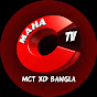 Maha Cartoon TV Bangla