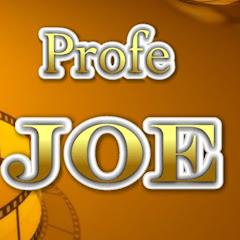 Profe JOE