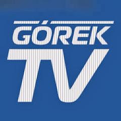 Górek TV
