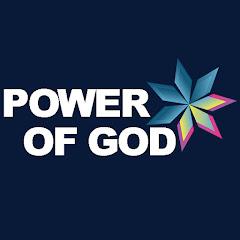 Power of God TV
