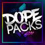 Dope Packs