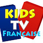 Kids Tv Française -
