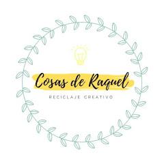 CosasdeRaquel
