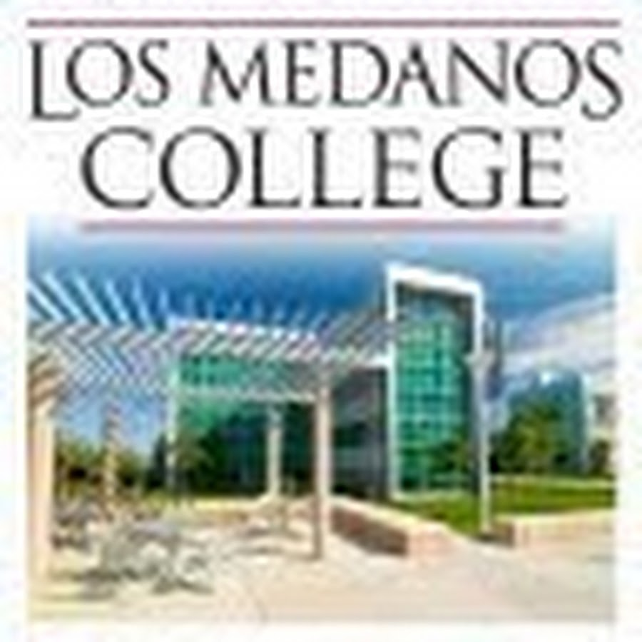 Lmc Pittsburg Campus Map.Los Medanos College Youtube
