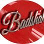 BADSHAH imp